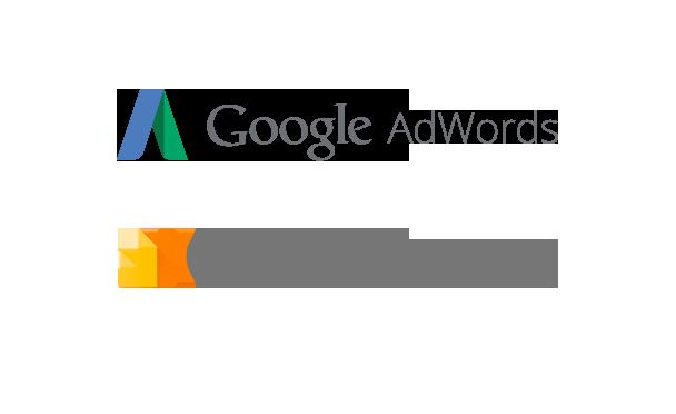 adwords-analytics-expert